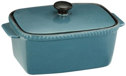 Silea 555/Alaska 8776 1600 ml Terrine Ceramic