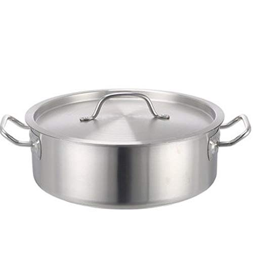 ZATPFSDG Spicy hot pot cooking tools for stainless steel hot pot