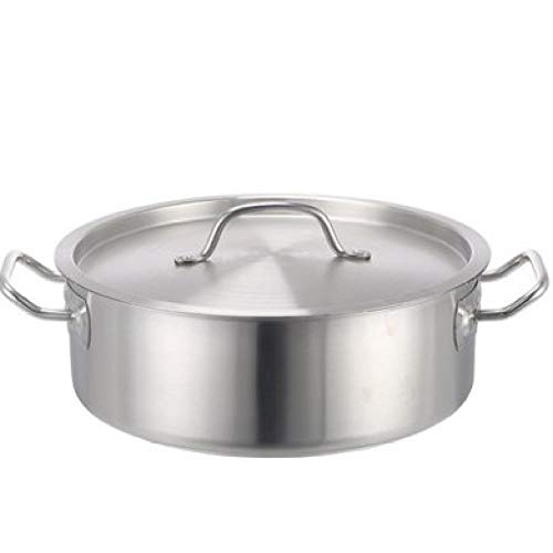 ZATPFSDG Spicy hot pot for stainless steel hot pot